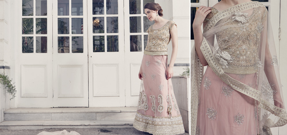 Posts tagged 'chandigarh boutique'