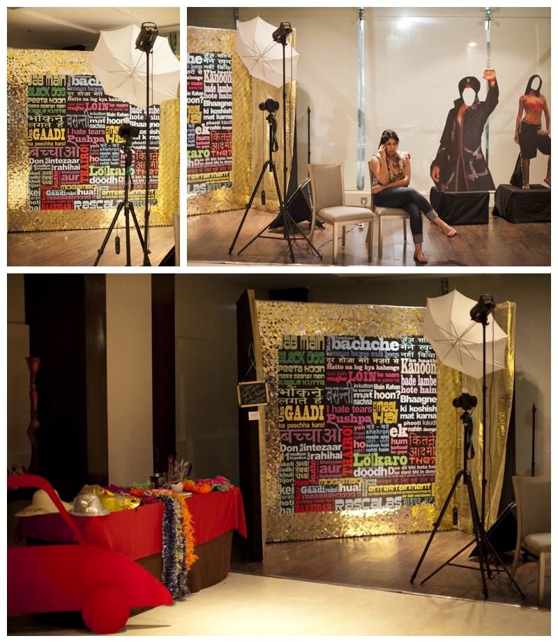 Photo booth the unreal bride 2013 06 040005 solutioingenieria Choice Image