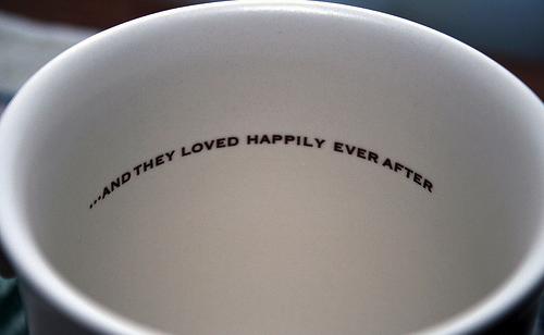 coffee`