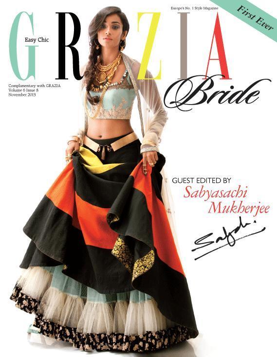 grazia-bride-india-2013-november-01