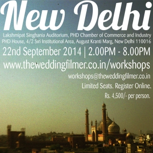 Delhi3-2