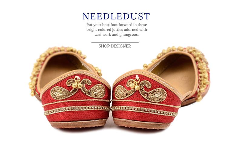 needledust (1)